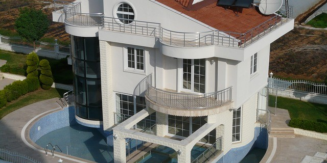 Wie läuft eine kostenlose Immobilienbewertung ab?